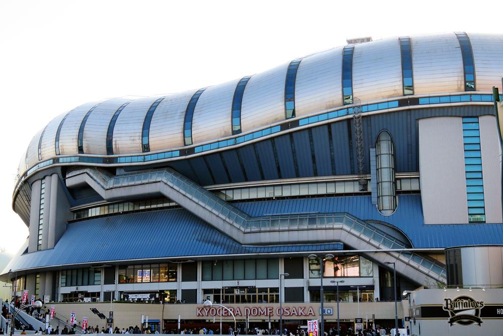 京セラドーム大阪_02