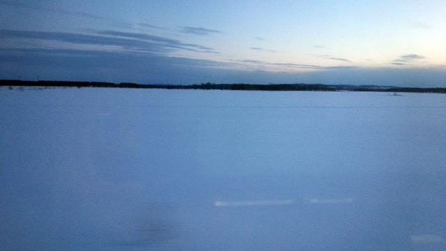 04_04_北海道の大雪原