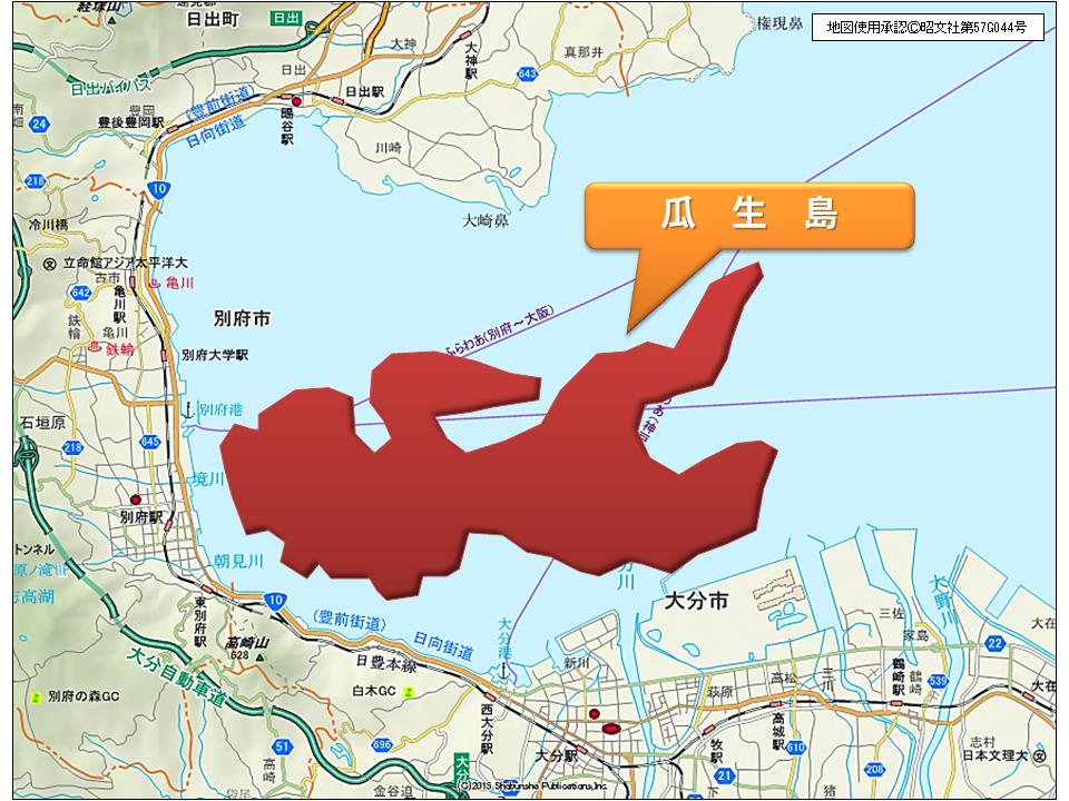 15_04_瓜生島地図