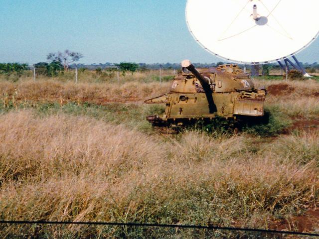 08_戦車