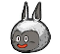 yochibo_icon2