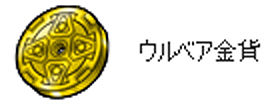 09999-9988852
