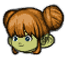 kinako_icon