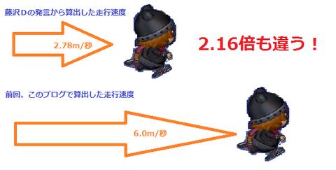 02‗速度比較