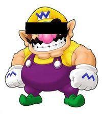 Wario2