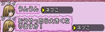 スクリーンショット (2486)1