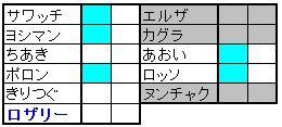 DSC_2011