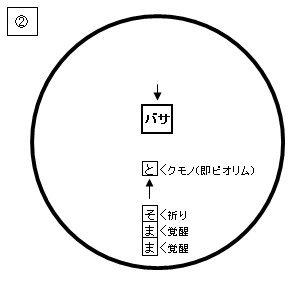 f83af708.jpg