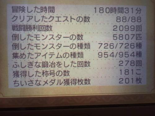 【悲報】本田翼さん、ドラクエ11を発売9日でしゃぶりつくしてしまう