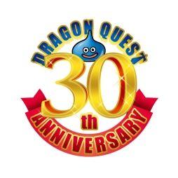 5月26日にドラゴンクエスト30周年記念生放送を実施、出演者は堀井・三宅