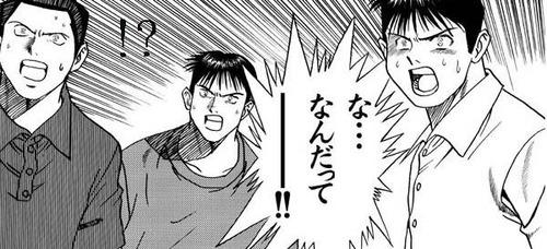 【悲報】ドラクエ12、アクションゲームになるwywywywywywywywywywywywywywywywywywywywywywywywywywy