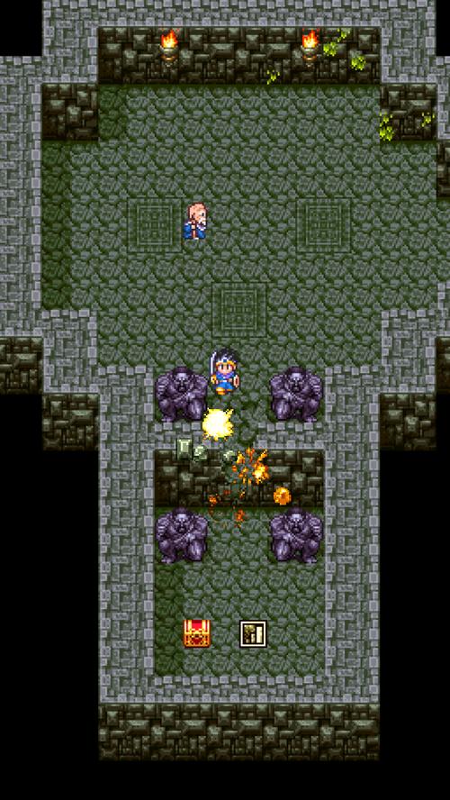 ドラクエ3のいざないの洞窟の封印←魔法の玉でしか解けない←おかしくね?