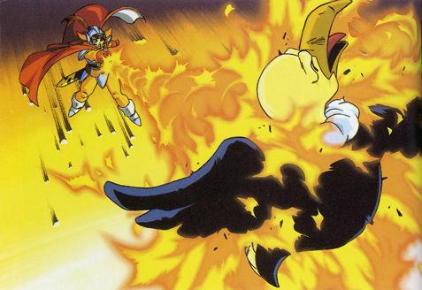 ドラクエの呪文で実際あったら最強なのってモシャスでいいの?