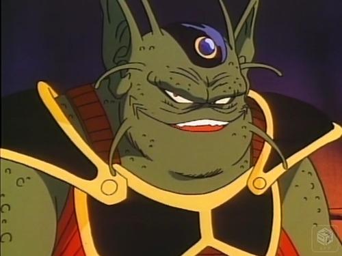 ドラゴンクエスト~勇者アベル伝説~ってアニメ見てるんだけど