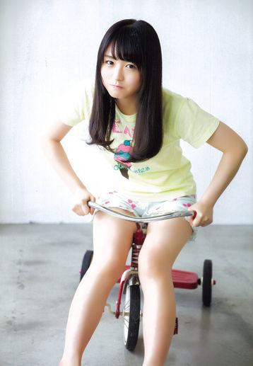 neru-nagahama--04349868