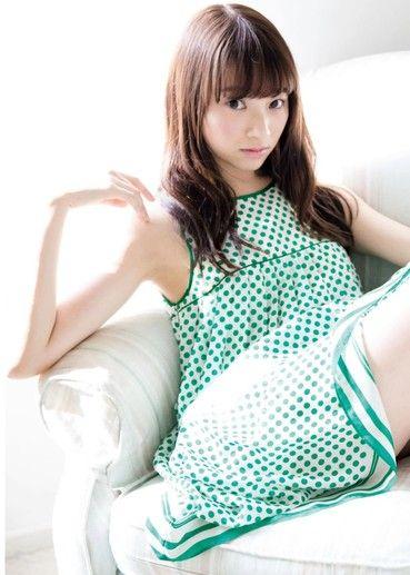 shiori-sato--04028763