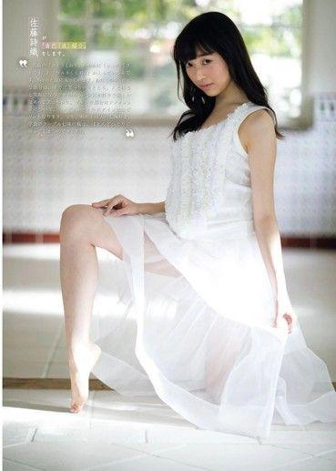 shiori-sato--04028761
