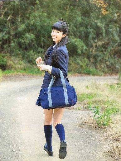 mizuho-habu--04203062