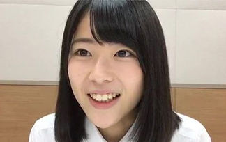 topiwamoto