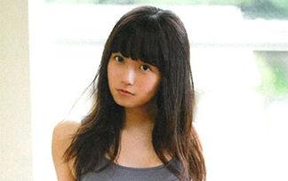 topnakamoto5