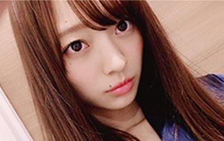 topumezawa1