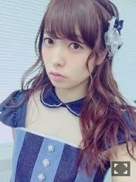 yuuri2