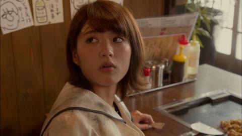 wakatsuki1