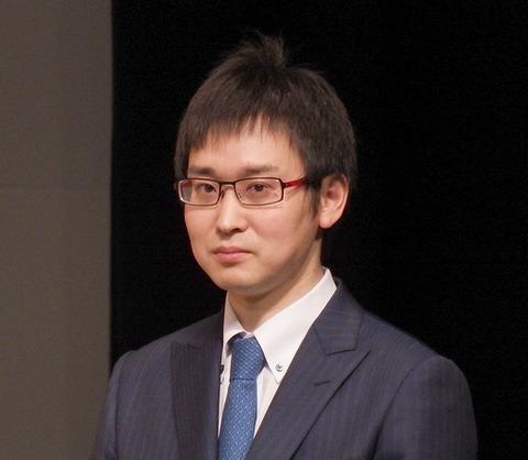 yamasakitakayuki