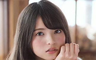 【乃木坂46】【画像】シックでオトナ!浴衣あしゅがたまらない!