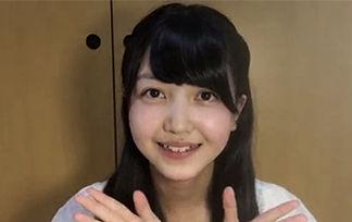 【乃木坂46】久保ちゃん「Seventeen」モデル決定との情報が!大手ティーン誌とかすげぇな…