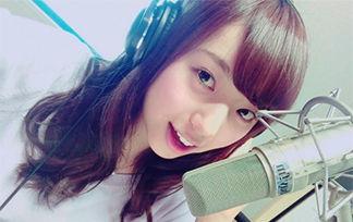 topshinuchi1