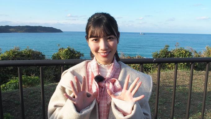 【日向坂46】うおおお!この河田陽菜かわいすぎる!!!!!!