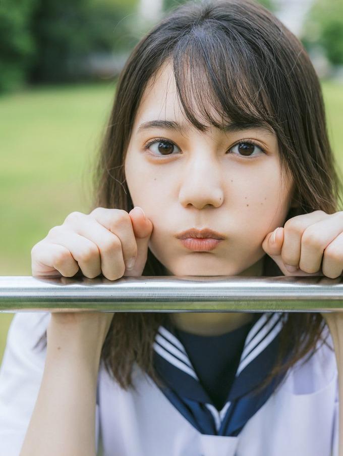 【日向坂46】あの可愛いすぎる鉄棒解禁カットの裏側!!!キタ━━━━゚∀゚━━━━