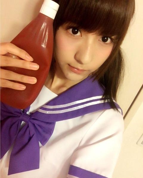 sub-member-4598_03_jpg