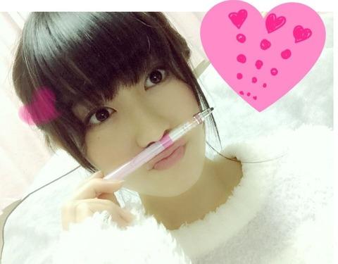 sub-member-1059_jpg