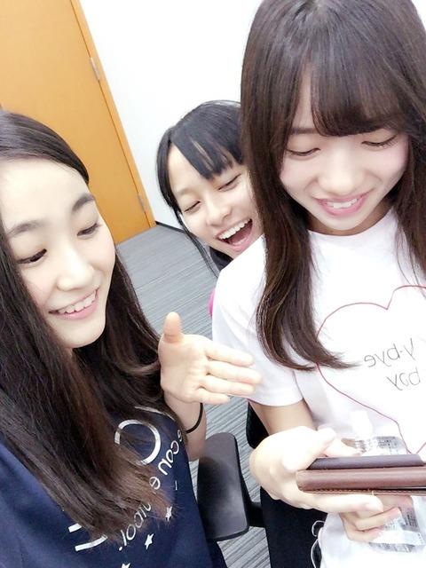 sub-member-4485_jpg