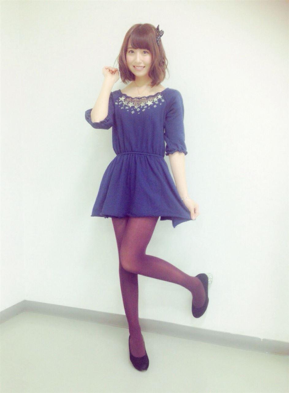 今朝の日刊スポーツ、AKB48選抜総選挙連載 (6月14日) 他の画像