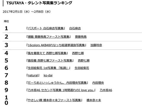 SnapCrab_No-0585