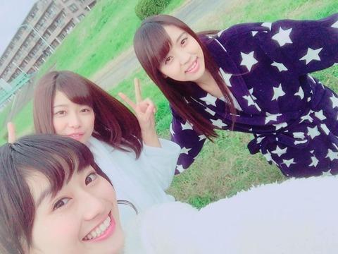 sub-member-1056_03_jpg
