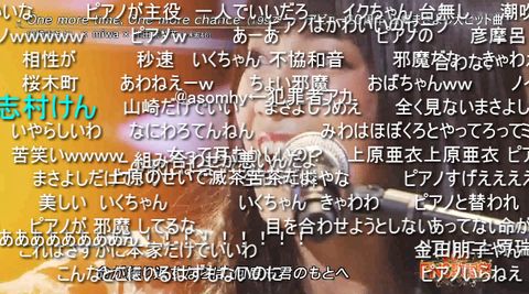 SnapCrab_NoName_2015-12-3_1-37-52_No-00