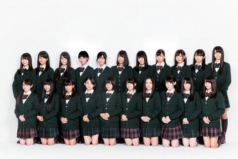 20151027keyakizaka46-thumb-950x633-15047
