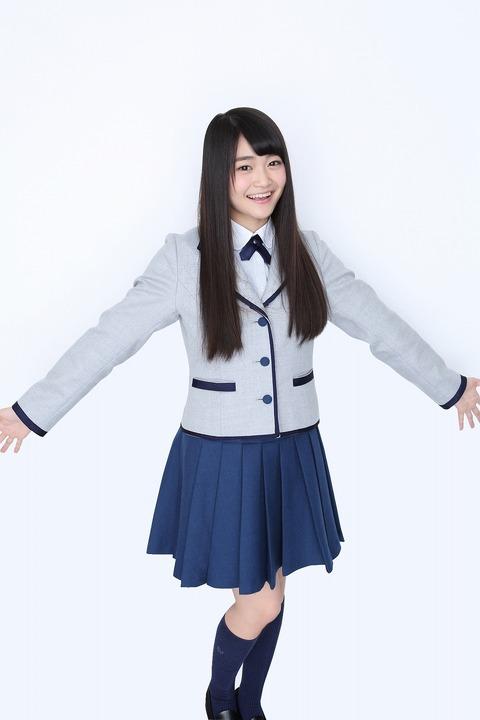 keyaki46_05_17