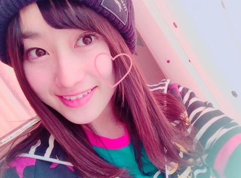 sub-member-1026_02_jpg