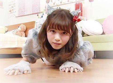 nanasemaru2