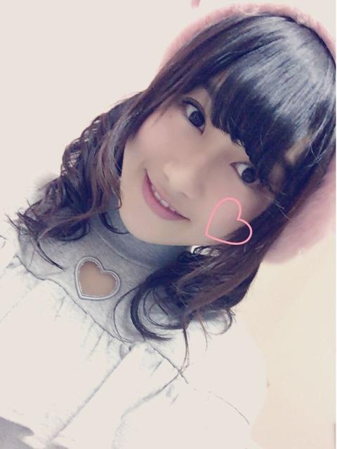 sub-member-1134_02_jpg