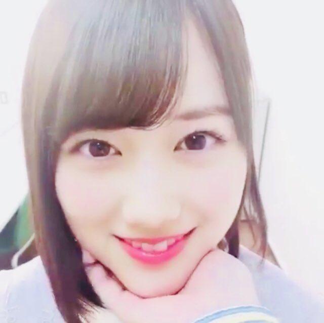 乃木坂ちゃんのあごのせ動画が可愛すぎてヤバいwwwwwww