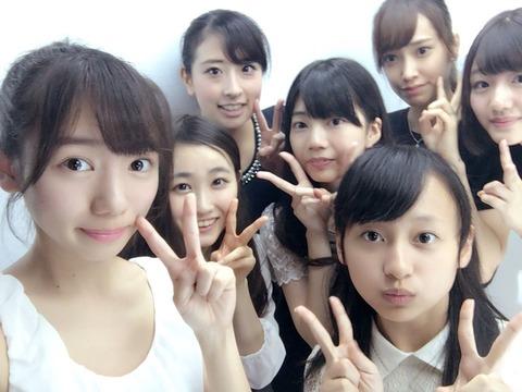 sub-member-4118_01_jpg