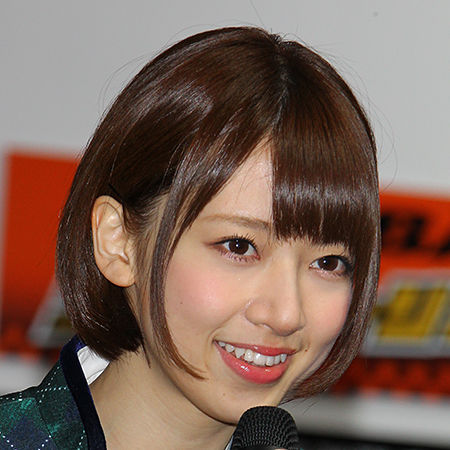 20151225nogisaka