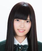 rina_uemura