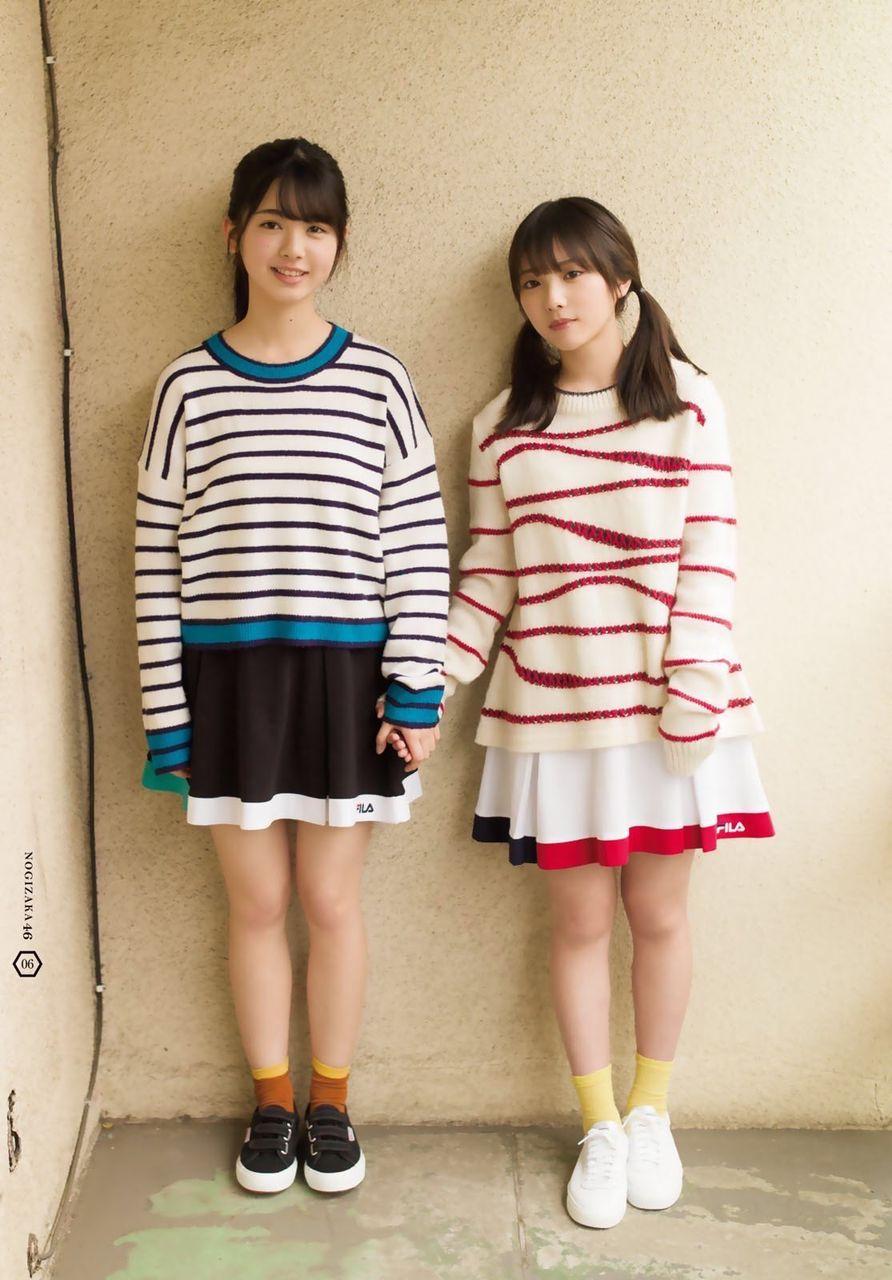 AKB48グループが坂道に勝つ方法 YouTube動画>3本 ->画像>87枚